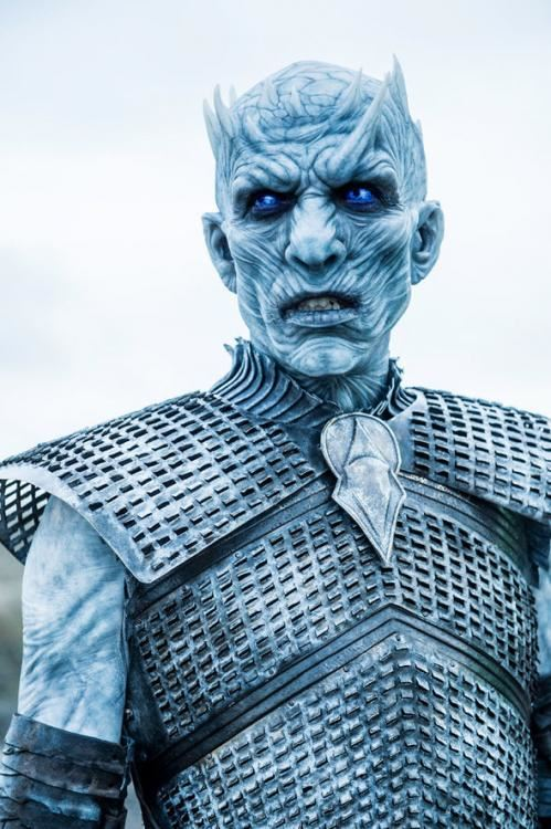 night-king-1014167.jpg