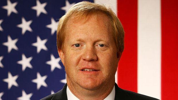 usa-hockey-general-manager-jim-johannson-dies-unexpectedly-at-53.jpg
