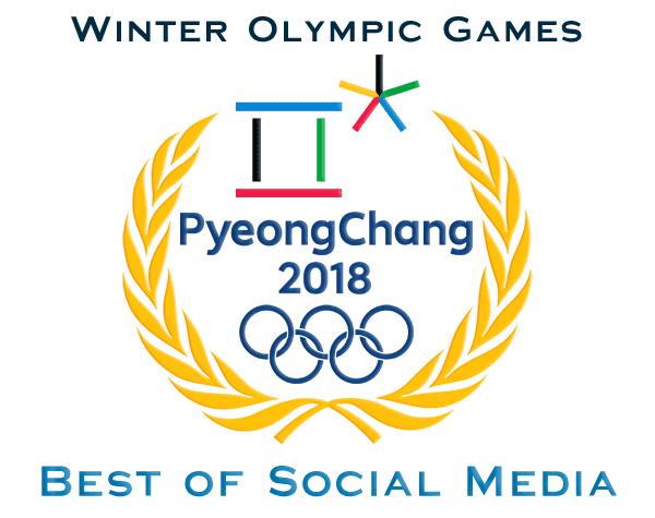 2018SocialMedia.png