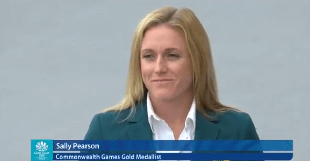 5ad17ecd8b306_sallypearson.png.8a033b56a01ae9b49a4e3d121efb673e.png
