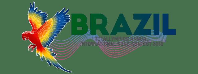 Brazil2018.png