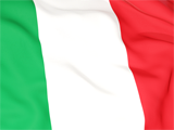 Italy.png