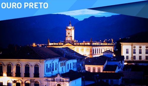 OuroPreto.png