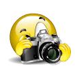 image.png.65c278a12d1cafa6492a2c753a4364f3.png