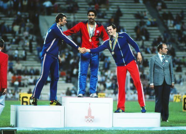 the-podium-for-the-decathlon-at-the-1980-5525285.jpg