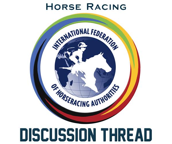HorseRacing.png