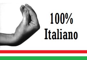 Los_Gestos_italianos_ms_populares_que_debes_conocer-300x205.png