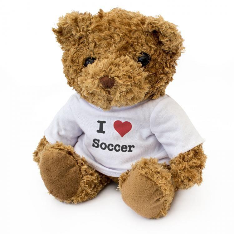 i-love-soccer-bear-1.thumb.jpg.7bf14310d9a052060236e9cb3f1aa4fd.jpg