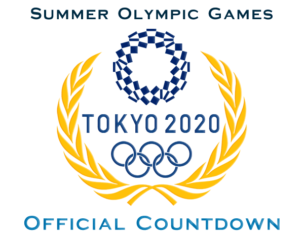 2020OfficialCountdown.png