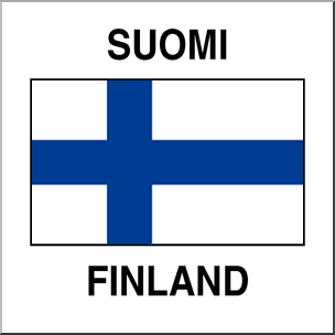 Finland.png