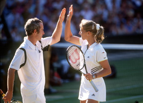 team-tennis.jpg.69b84db6f43732bc4c72d8531b711435.jpg