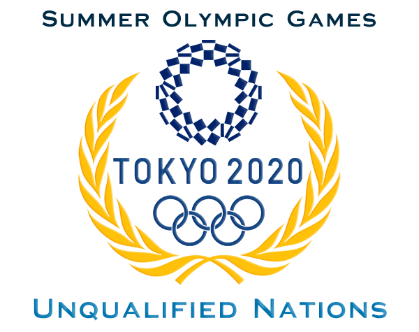 2020UnqualifiedNations.png