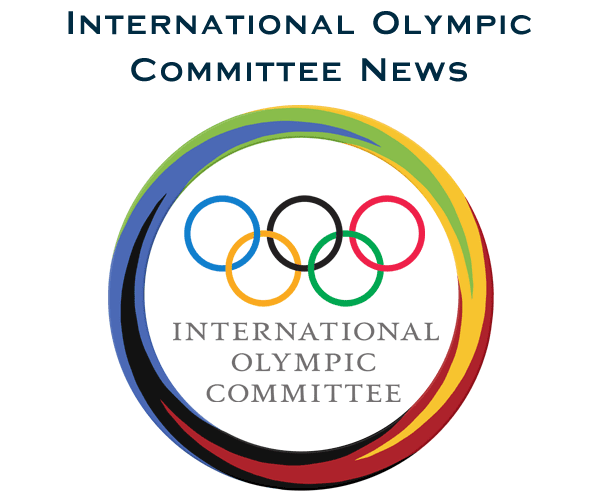 IOCNews.png