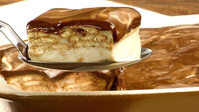 pavê-de-chocolate-tratada-848x477.jpg