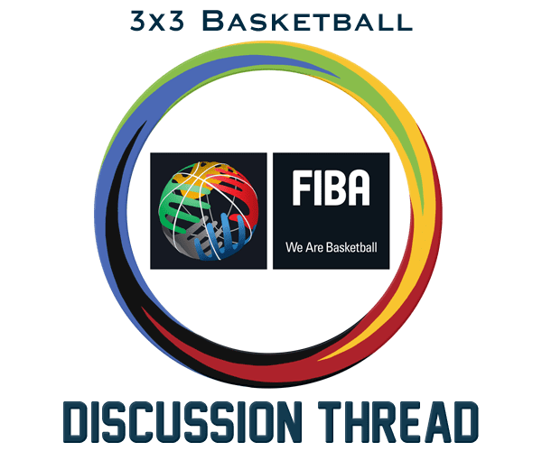 3x3Basketball.png
