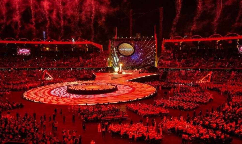 الاولمبياد الخاص 3.jpg