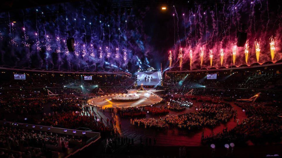 الاولمبياد الخاص.jpg