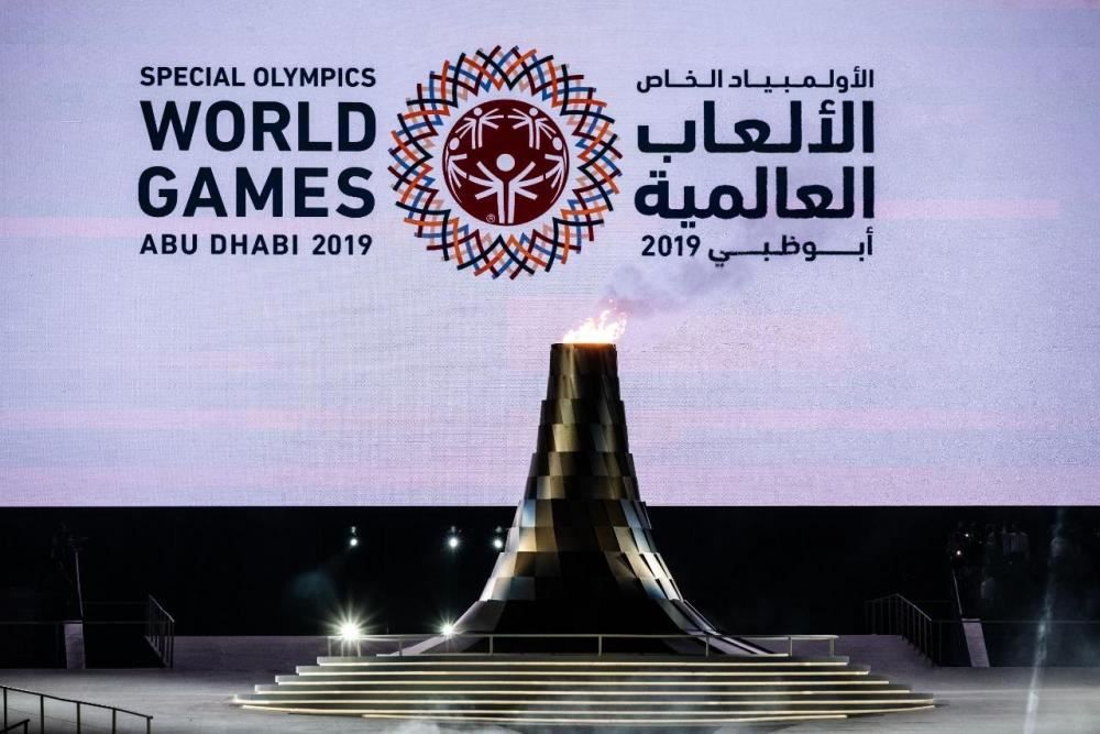 الاولمبياد الخاص 5.jpg