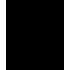 CyclingBMX.png.63dc2a17dc2b769c32aca18d2