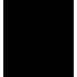 CyclingMB.png.46ae815d3d9ffdb4b2d15171a9