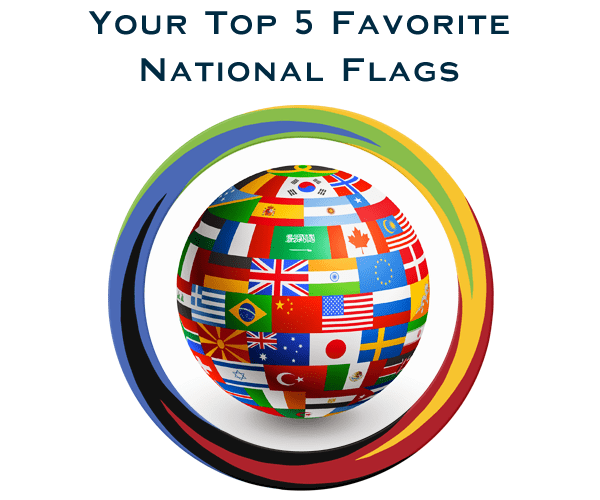 NationalFlags.png