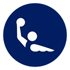 WaterPolo.png.ea62d43000ee42a3cebb4115b8
