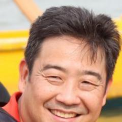 Roy Tomizawa