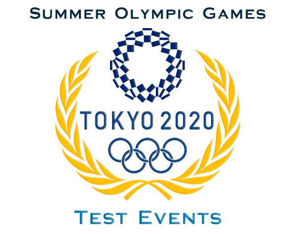 TokyoTestEvents.png
