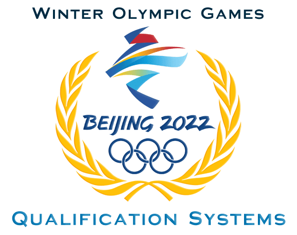 2022QualificationSystems.png