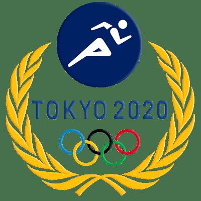 2020Athletics.png