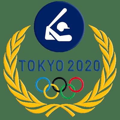 2020Baseball.png