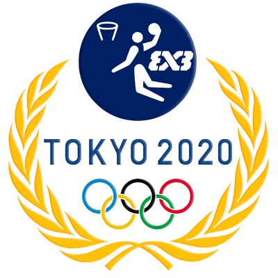 2020Basketball3x3.png