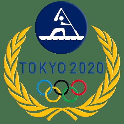 2020CanoeingSprint.png
