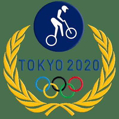 2020CyclingBMX.png