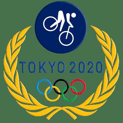 2020CyclingMountainBike.png