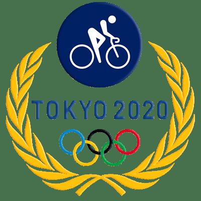 2020CyclingRoad.png