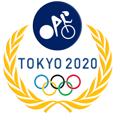 2020CyclingTrack.png