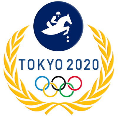 2020Equestrian.png