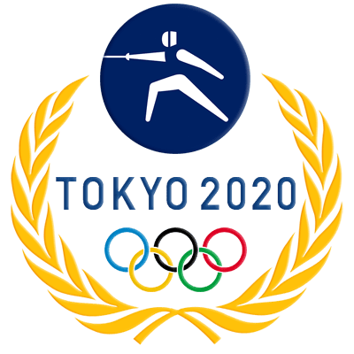 2020Fencing.png