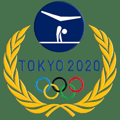 2020GymnasticsArtistic.png