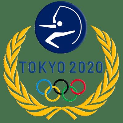 2020GymnasticsRhythmic.png