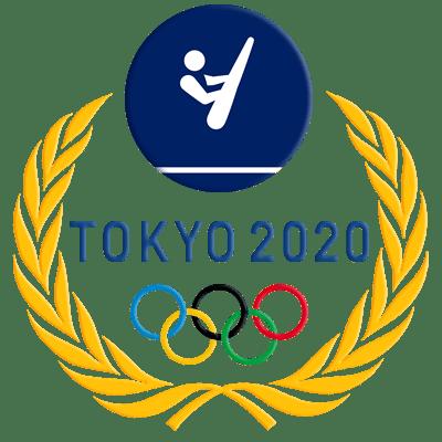 2020GymnasticsTrampoline.png