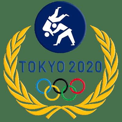 2020Judo.png