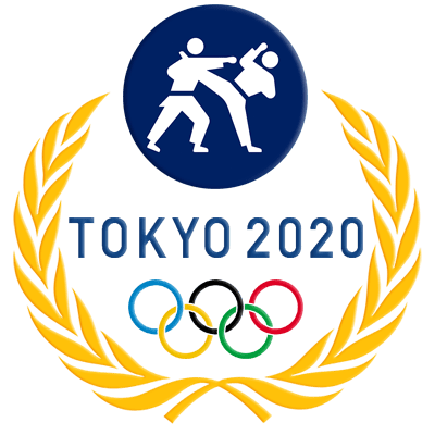 2020Karate.png