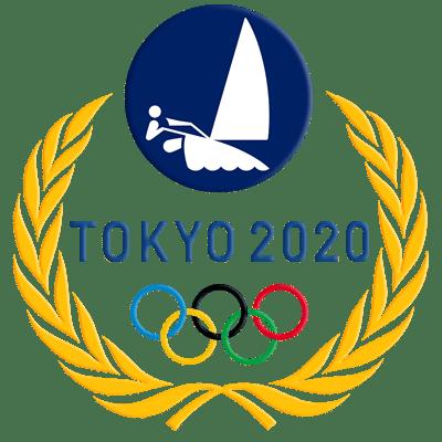 2020Sailing.png