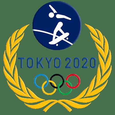 2020Skateboarding.png