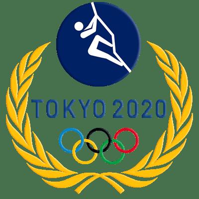 2020SportClimbing.png