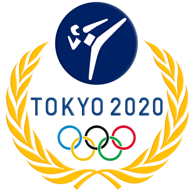 2020Taekwondo.png