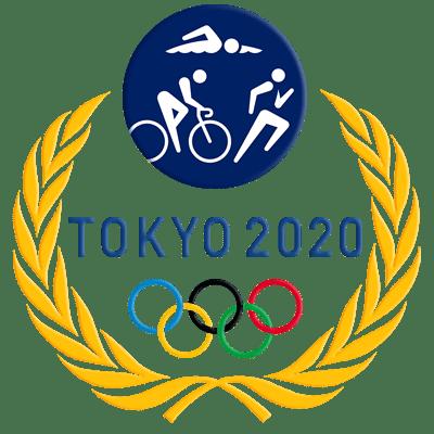 2020Triathlon.png
