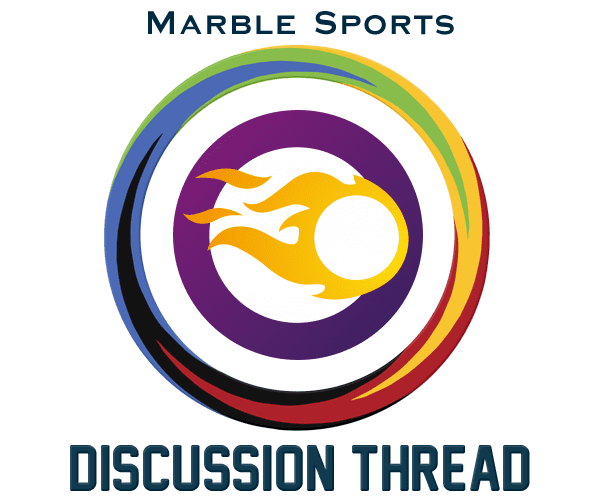 MarbleSports.png